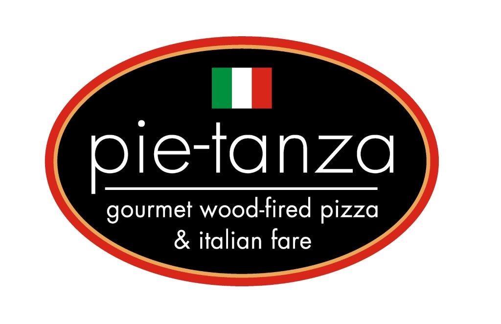 Pie-tanza logo new2