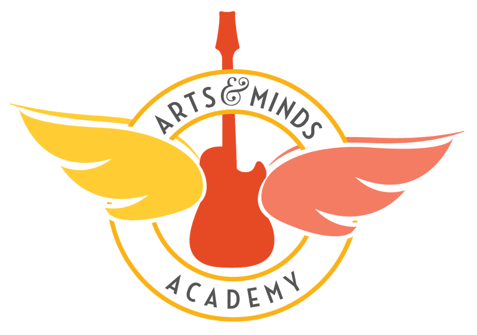 Arts and Minds Academy
