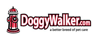 DoggyWalker logo-2