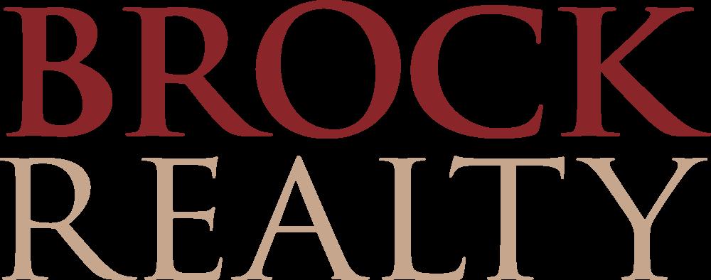 Brock Realty