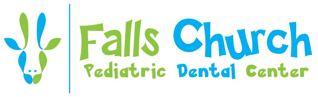 Falls Church Pediatric Dental